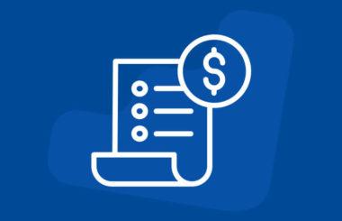 Imagen #17: Gestión de presupuestos